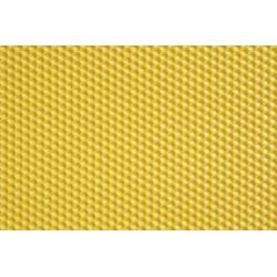 Cire d 39 abeille les ruches de savoie - Traitement antirouille cire d abeille ...