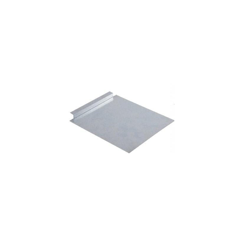 Achat de tiroir m tal for Tiroir metal