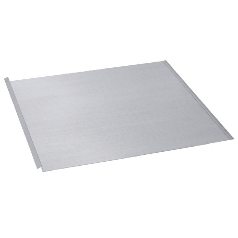 Achat d 39 un tiroir m tal pour plateau de r colte chez rds for Tiroir metal