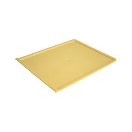 tiroir pour plateau plastique nicotplast