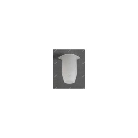 Elevage de reine : CNE8 Tube protecteur de cellule royale