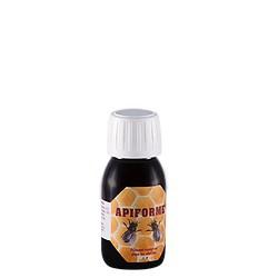 APIFORME® Flacon pour 5 ruches (50 ml)