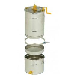 Extracteurs de miel Quarti